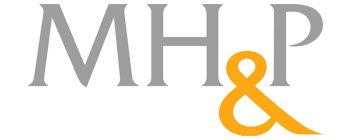 MH&P Consulting